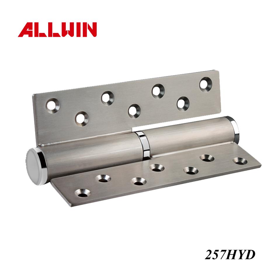 Hydraulic Door Hinge