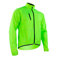 Men Wind-stopper Cycling Jacket/Cycling Clothes Professional