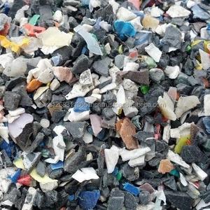PS / PP SCRAPS FOR SALE /Plastic Scrap PE / PP Scrap regrind ex Plastic  boxes