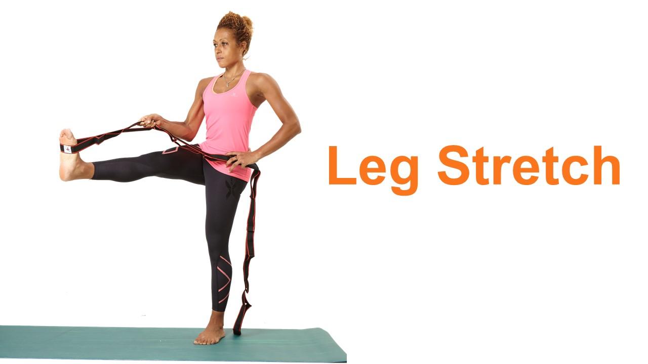 Tayvan yoga yardım spor direnç lastiği yoga streç askı