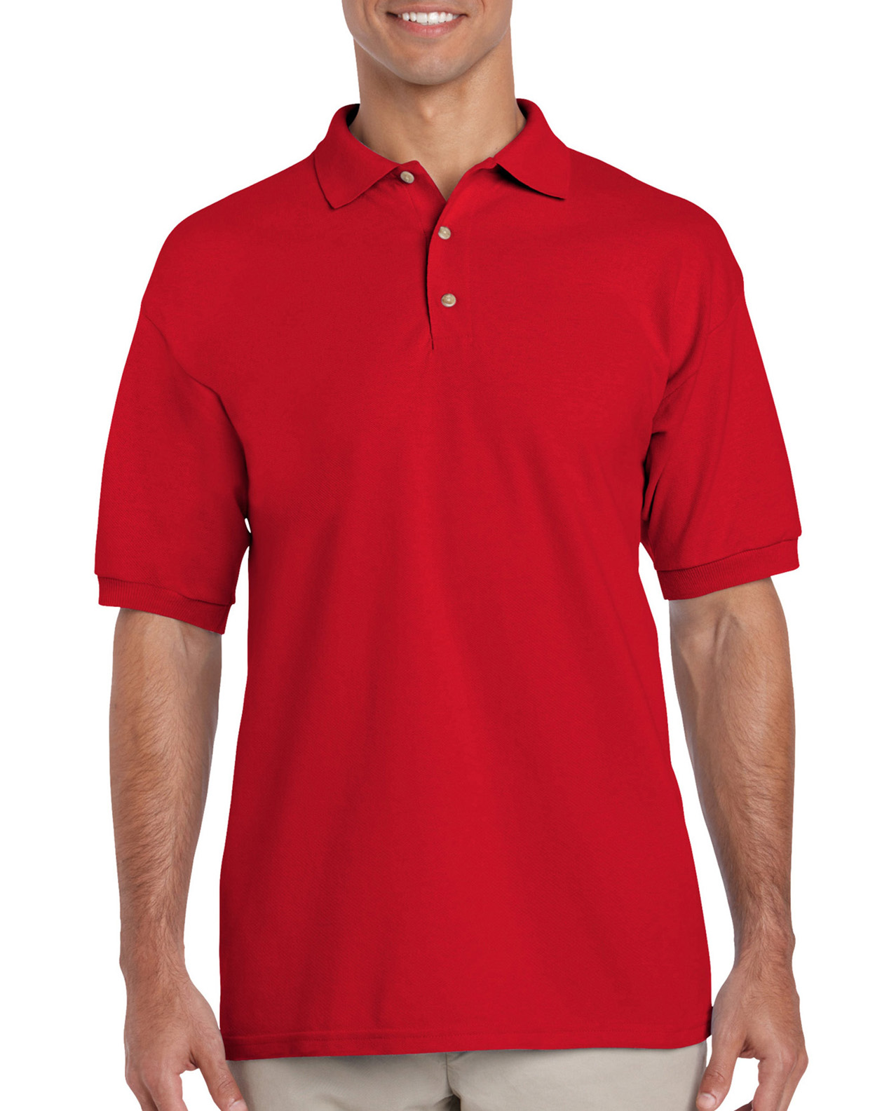 6405f80d Gildan Polo Shirts Wholesale