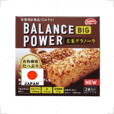 Balance power made in japan-Delicious and Easy to eat High quality Balance power at reasonable price-