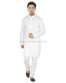 Indian Bollywood Handmade Indo Western Men S Clical Nehru Coat Wedding Dress Jacket Blazer Bridal Wear