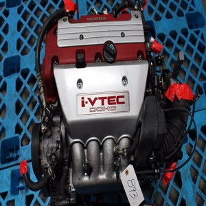 USED JDM ENGINES MAZDA 20B, 13B Nissan R34, R33, Honda F20C, K20A, 18C,  Supra 2JZ 1JZ