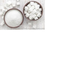 Origin Brazillian Refined ICUMSA 45 Sugar SPOT PRICE, Crystal White Sugar, White Sugar icumsa 45 for sale
