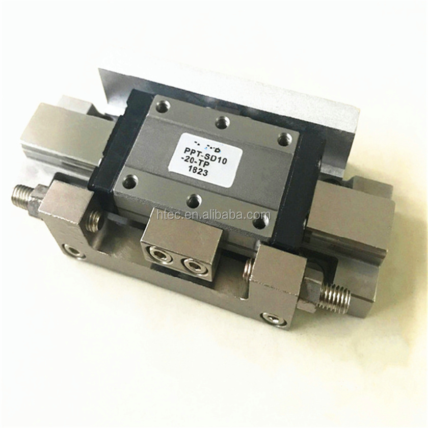 1501329 CAMC-DS-M1 Safety module