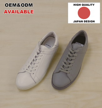 Price Best Plastic Beach Casual Shoes For Men Sneakers