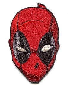 Patches Iron On Back Embroidery Woven Sublimation Customized Sew on Laser cut Embroidery Patches