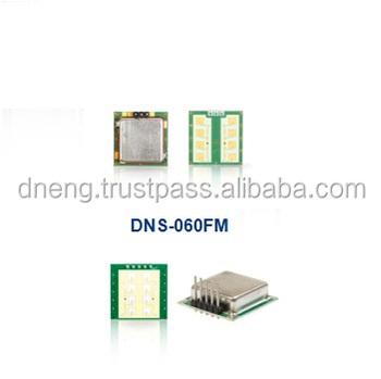 K-band Microwave Motion Sensor Module - Buy Sensor Module Product on  Alibaba com