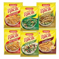Indofood Racik Seasoning