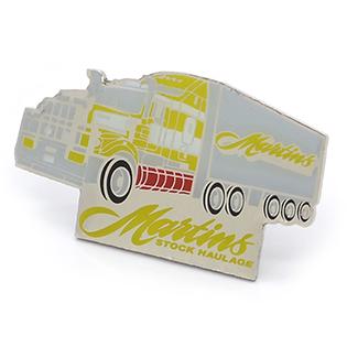 Custom Pins-Emblemas Pin de Lapela Esmalte Duro. 100% Personalizado Cortado À Forma Pino De Metal. Fabricante para qualquer Projeto ou Logotipo.