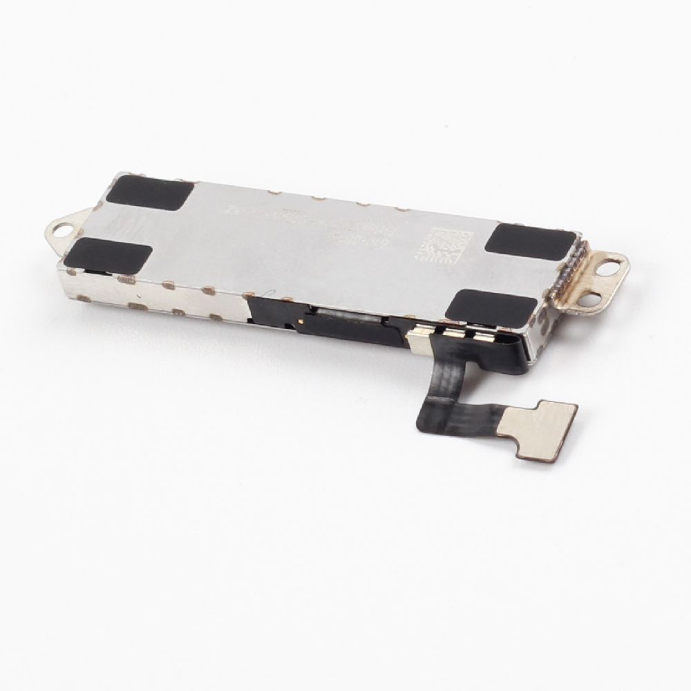 4.7 inch smart phone 2018 Mobile Phone Flex Cable Vibrator for iphone 7