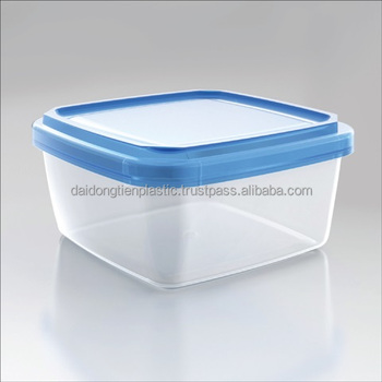 Manufacturing And Supplying Disposable Paper Food Storage Container