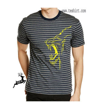 76884748a1c4 New arrival Hotsale china Manufacturers stylish cheap t shirts for man