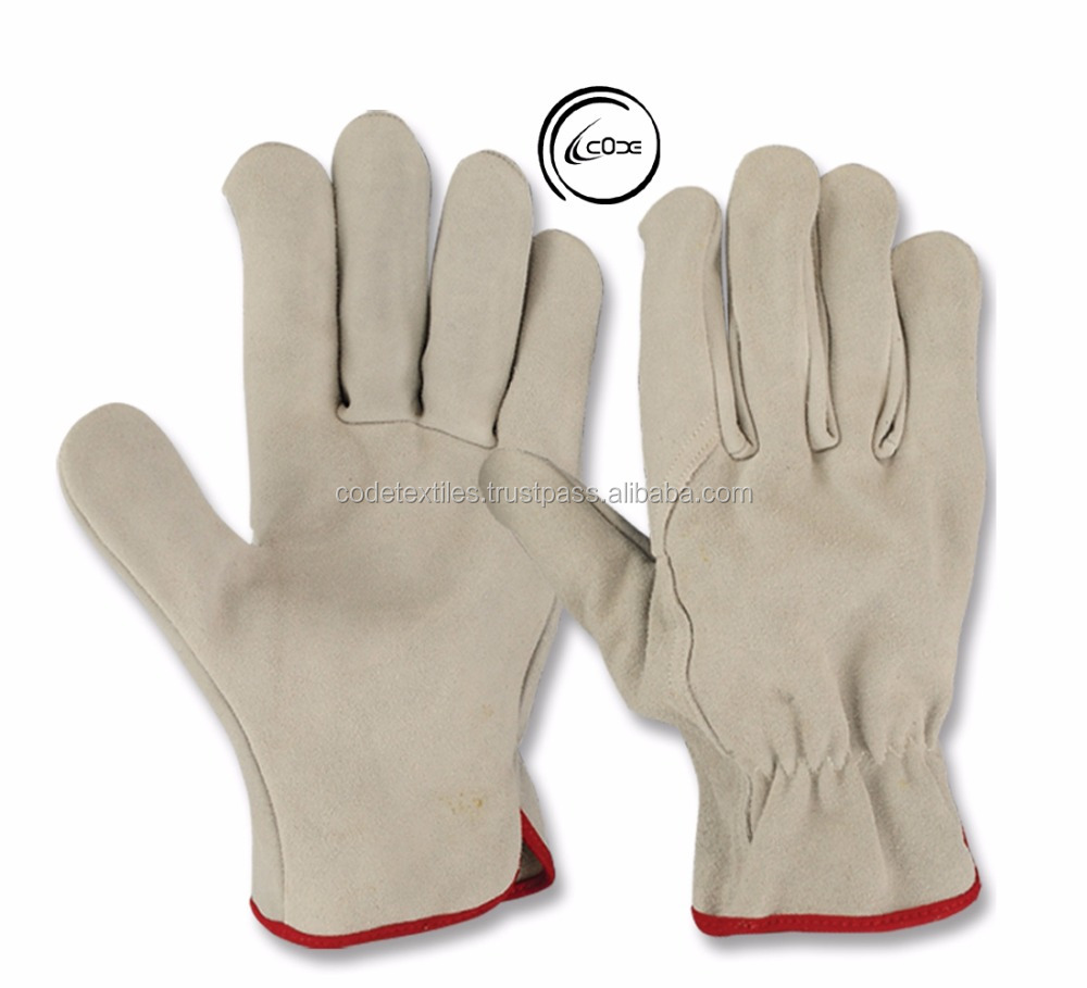 Leather driving gloves vancouver - Bus Driving Gloves Bus Driving Gloves Suppliers And Manufacturers At Alibaba Com