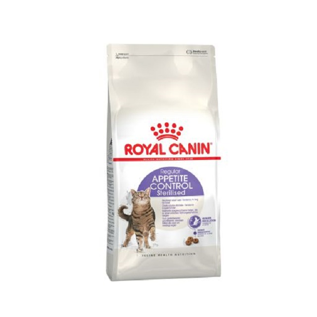 Royal Canin Fit 32 seco gatos alimentos