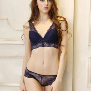 4cf0ad1a9c6 China (Mainland) Bra & Brief Sets, Women's Underwear suppliers and  manufacturers - Alibaba