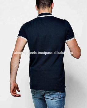 835cabe91ca Custom logo pique cotton embroidery plain polo t shirt men golf shirt t  shirt turkey wholesale