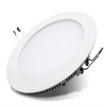 3w 15w 12w 10 pollici <span class=keywords><strong>led</strong></span> <span class=keywords><strong>da</strong></span> <span class=keywords><strong>incasso</strong></span> dimmerabile