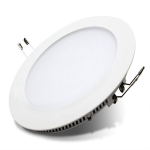 3w 12w 15w dimmable 10 inch led downlight