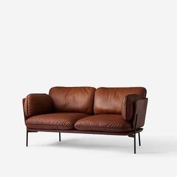 Traditional Two Seater Leather Sofa Set - Buy Traditional Two Seater  Leather Sofa Set,Genuine Leather Sofa Seat,Leather Sofa Set Product on ...