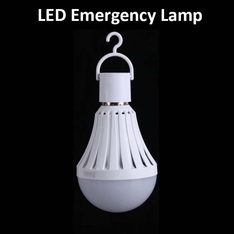 Beste Led Lampen Hersteller Direkte Versorgung E27 Spalte Led Lampe