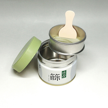 Best Selling Promotional Price Top World Brand Tea Coffee Sugar Canisters