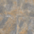 300x300mm Best Price Outdoor Porcelain Floor Tiles 12mm Thickness