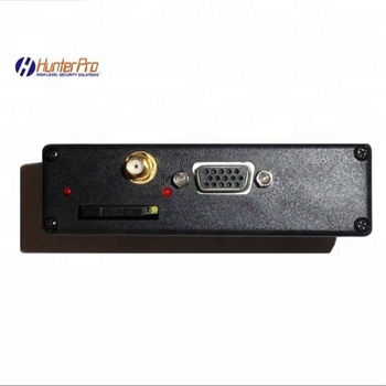 Car Tracker Device >> Hunterpro 002 Gps Car Tracking System Vehicle Tracker Device Buy