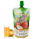Fresh Apple Flavor Fruit Juice From Concentrate