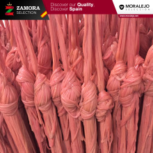 Lamb intestines - Spanish lamb casing - Halal [Moralejo Seleccion]
