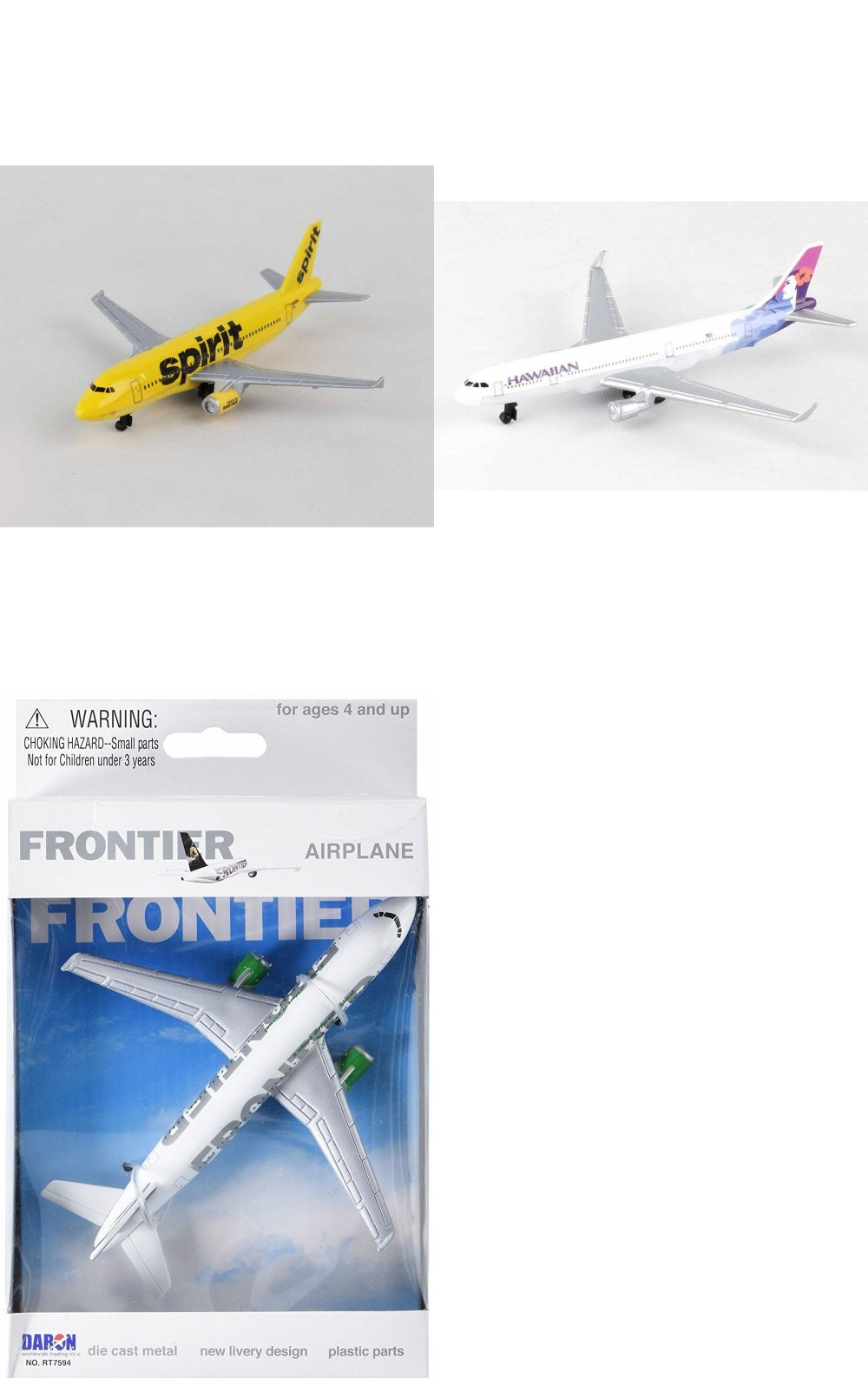 Cheap Planes Diecast, find Planes Diecast deals on line at