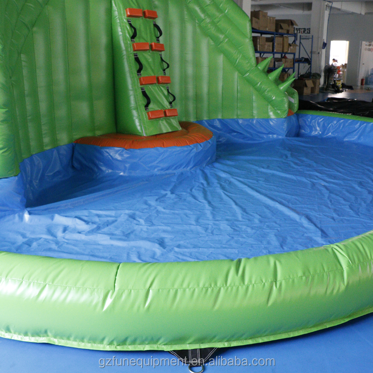 crocodile inflatable slide.jpg