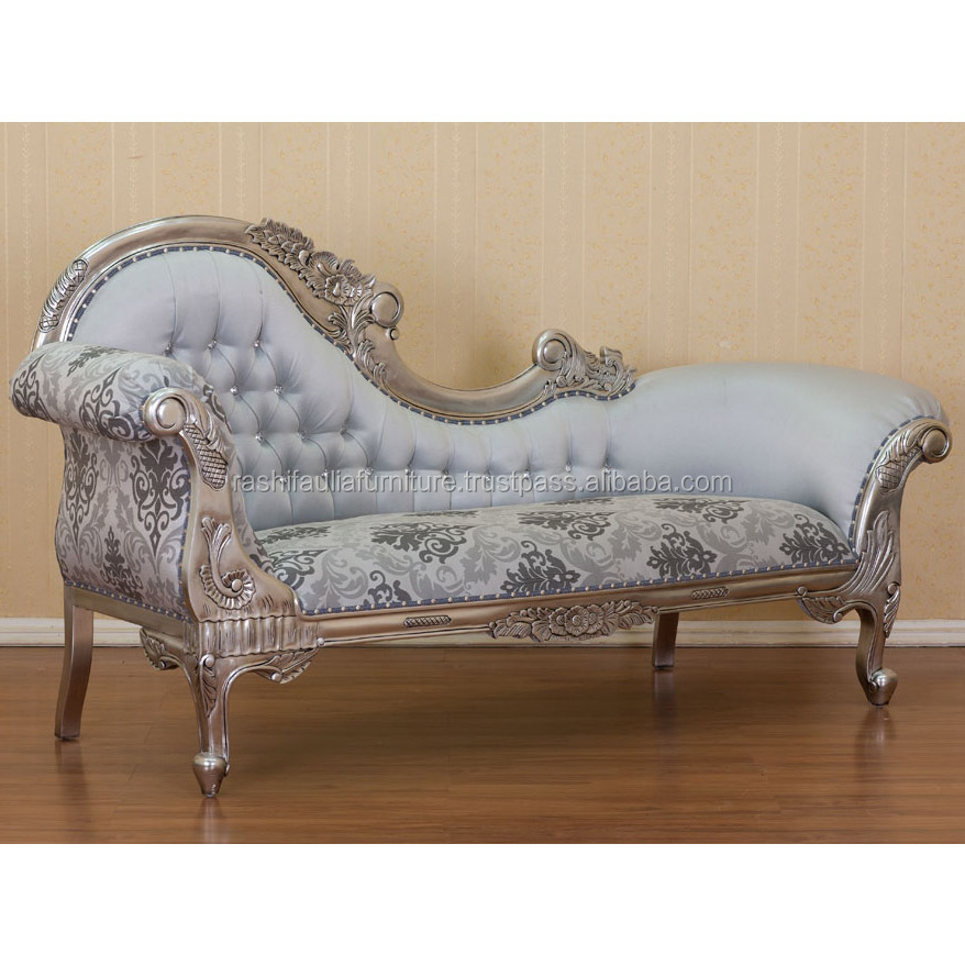 Living Room Furniture, Living Room Furniture Suppliers And Manufacturers At  Alibaba.com