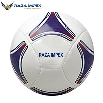 1bf91913e93eb Melhor Qualidade Bola Bolas de Futebol para a Promoção Balão de Futbol  Esportes Ao Ar Livre