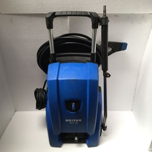 Unitor HPC 30/1 High Pressure Washer 220V/1 10 LPM Flow 150 Bar Pressure