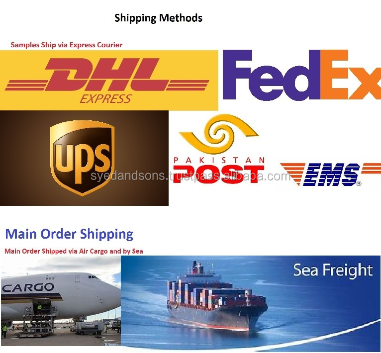 Shipping Method.jpg