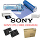SONY UPT 210 BL - Medical Thermal Blue Laser Imaging Film - Consumable / Disposable Supply Equipment