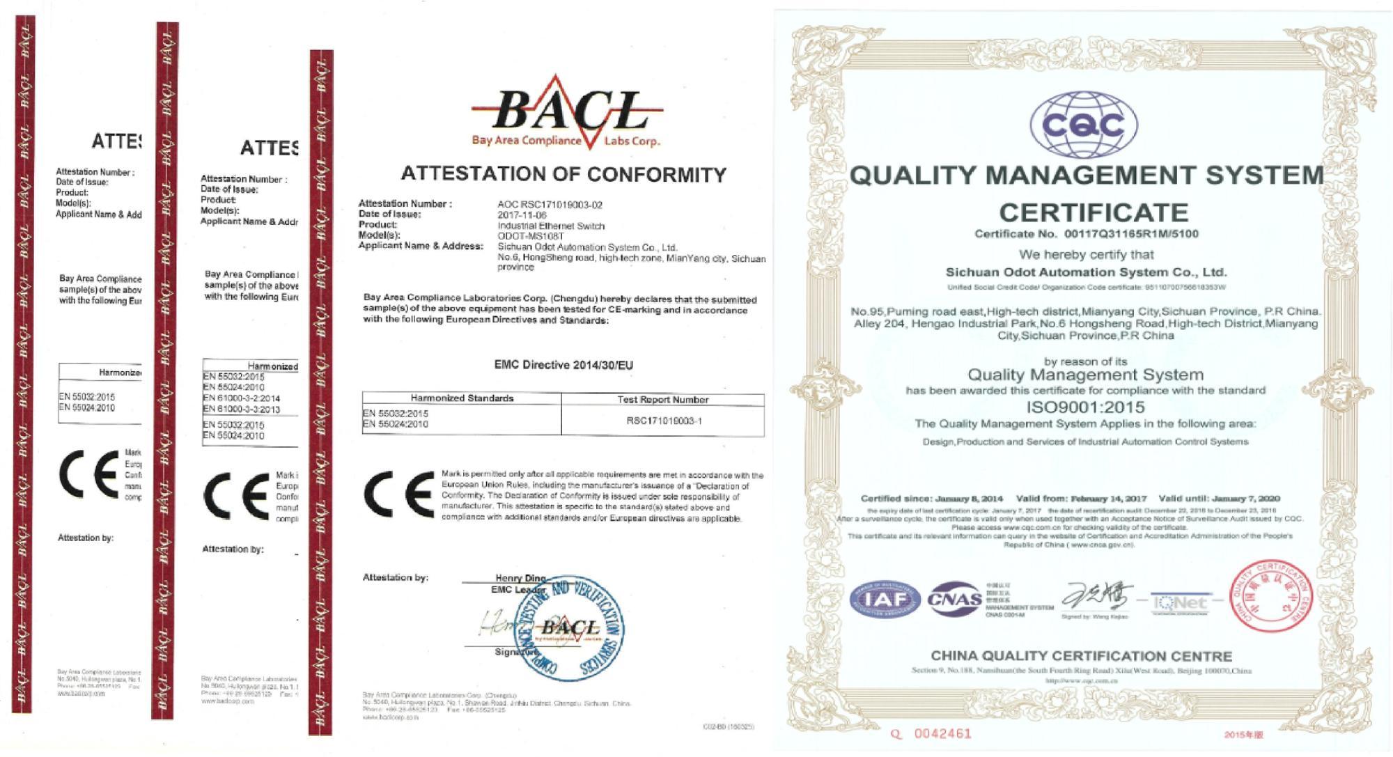 Certification (2).jpg