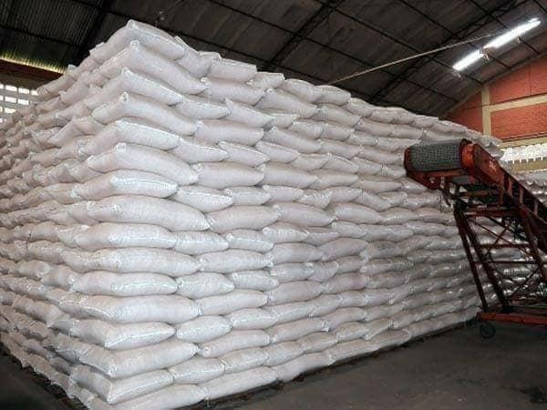 thai sugar trading co ltd