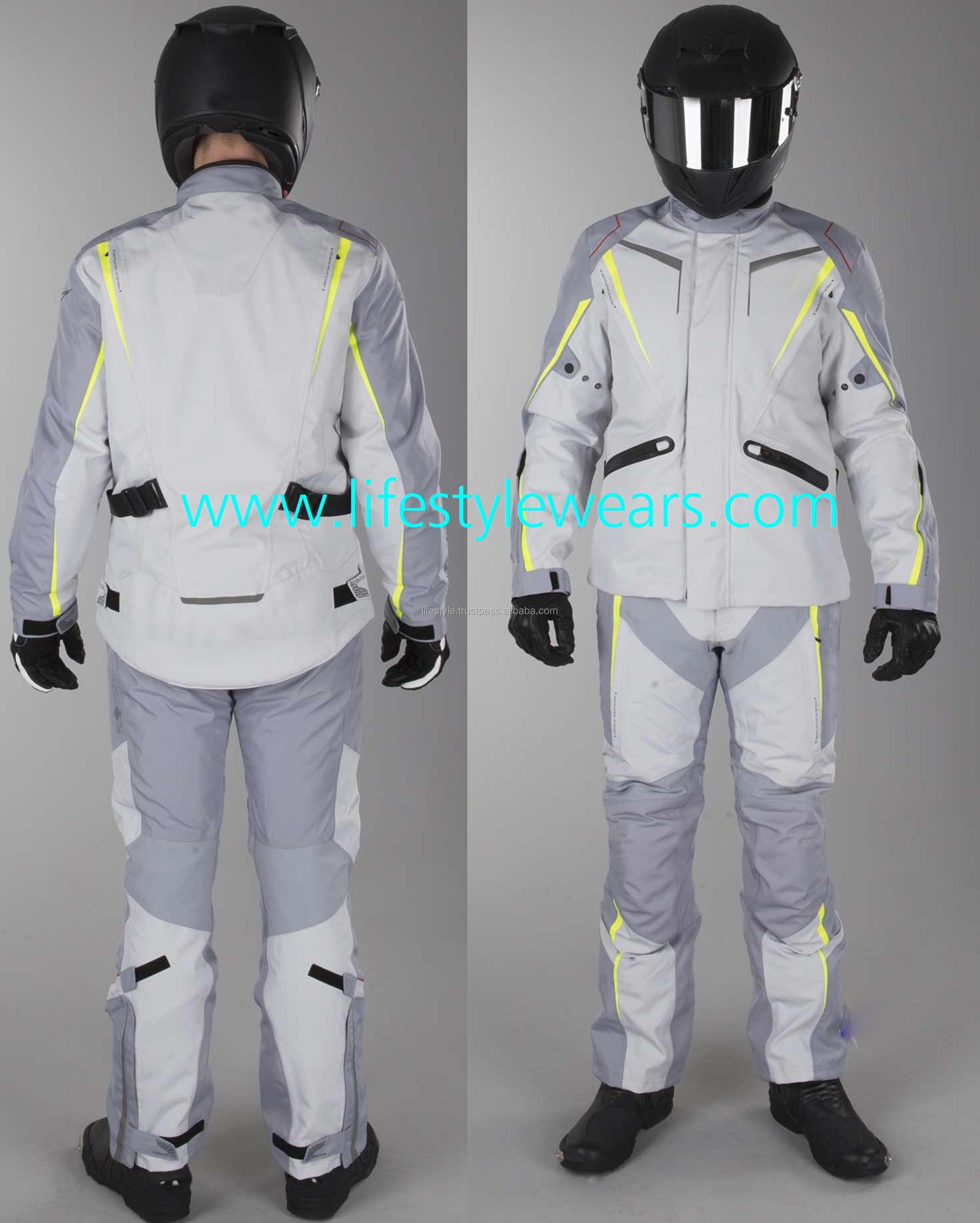 e4b6bbf37 Fishing Waterproof Suits Breathable Waterproof Snow Suit Winter ...