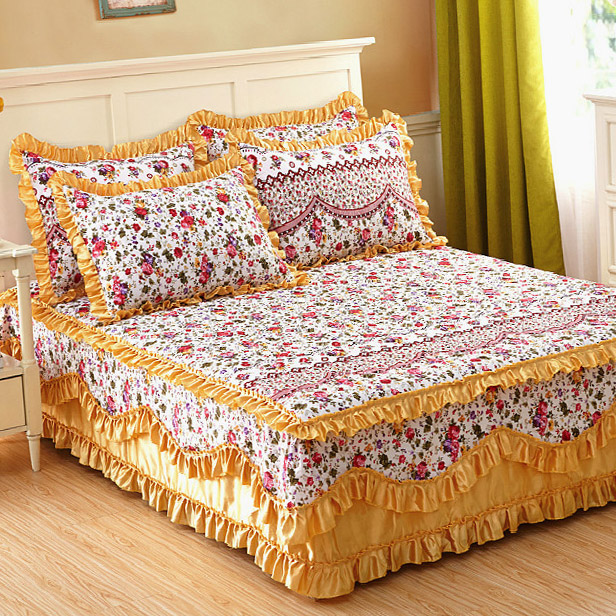 Pakistan Stock Bed Sheet, Pakistan Stock Bed Sheet Manufacturers And  Suppliers On Alibaba.com