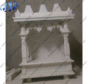 Super Design Marble Antique Home Mandir Buy Marble Temple Designs