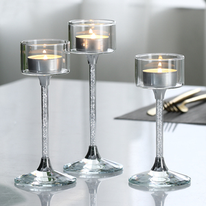 3 Tier Candle Holder Supplieranufacturers At Alibaba