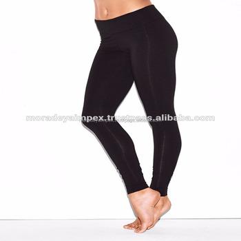 Hitam Polos Legging Pemesanan Dan Toko Wanita Yoga Celana Legging Spats Celana Ketat Buy Hitam Perempuan Ketat Celana Panjang Celana Ketat Legging Dan Bra Product On Alibaba Com