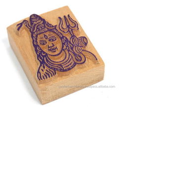 Custom Made Wooden Stamps In Assorted Sizes And Assorted Patterns Suitable For Art And Crafts And Scrapbooking Buy Custom Wood Branding Stampcustom