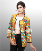 /product-detail/indian-handmade-silk-embroidered-blazer-jackets-traditional-gujarati-embroidery-jacket-embroidered-coats-for-women-navratri-koti-50035027388.html