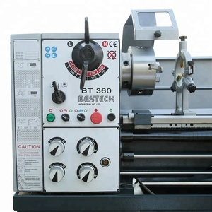 China Conventional Bench Lathe, China Conventional Bench