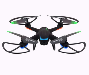 ST GW007-2 Mini 720P HD Camera racing drone fpv RC Drone