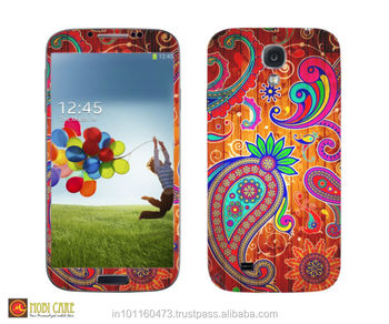 Diy Cell Phone Skin Design Software To Beautify Mobile Cases Buy Making Mobile Sticker Software Making Personalised Mobile Sticker Making Personalised Mobile Sticker Product On Alibaba Com